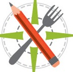 National Student Food Charter Compass