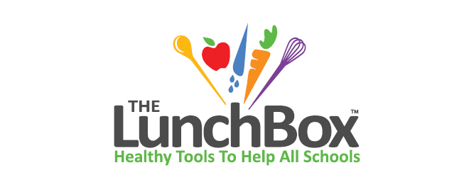 Salad Bars—The Lunchbox Guide
