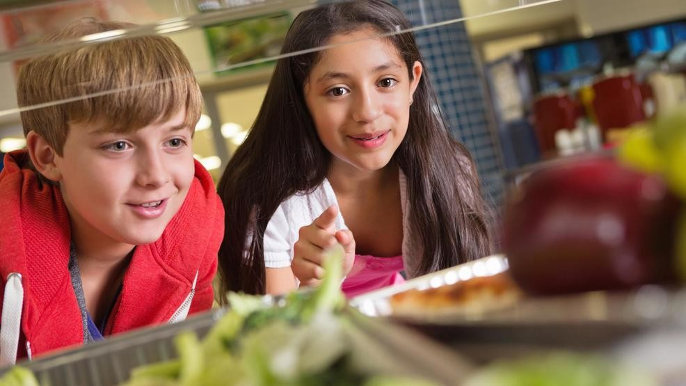 """Unanimous Support Secures the Future of """"Farm to School"""" in Oregon"""